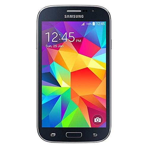 a0782af84 Samsung Galaxy Grand Neo Plus GT-I9060I (Midnight Black, 8GB ...