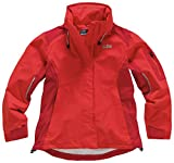 Product review for 2016 Gill Ladies Inshore Lite Jacket Light Blue IN32JW