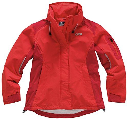 Inshore Lite Jacket - 3