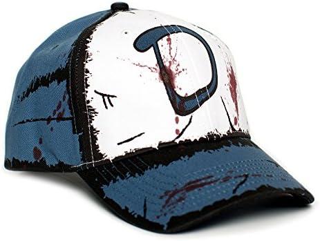 Clementine hat _image1