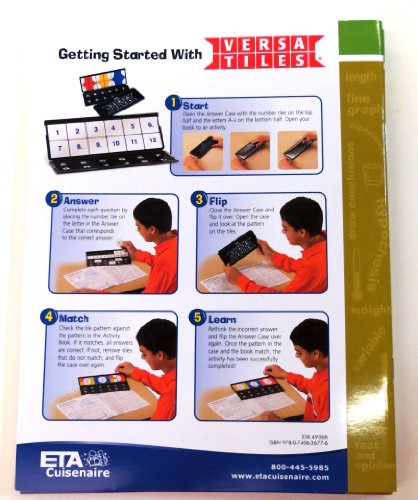Counting Number worksheets » Kindergarten Science Worksheets Free ...