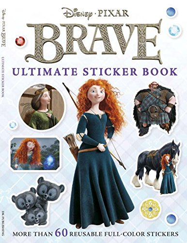 ultimate-sticker-book-brave-ultimate-sticker-books