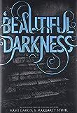 download ebook beautiful darkness (beautiful creatures) pdf epub