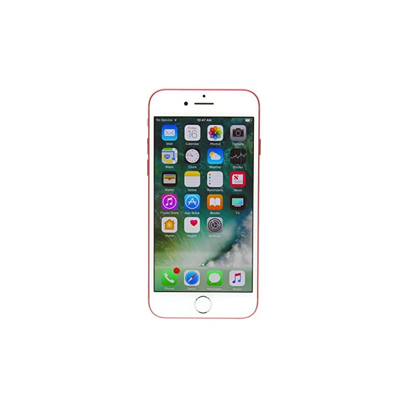 apple-iphone-7-a1778-128gb-gsm-unlocked