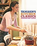 Tamasin's Kitchen Classics