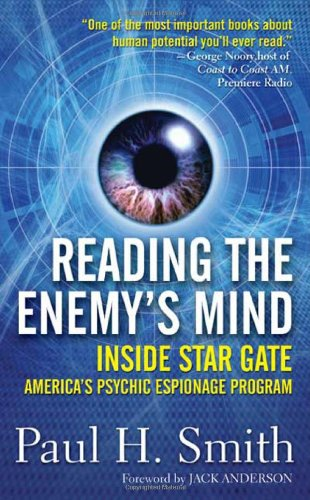 Reading the Enemy