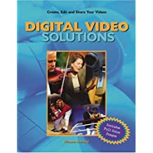 Digital Video Solutions