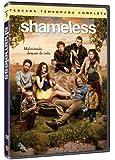 Shameless Saison 3 (EU Import) (Langue Français)