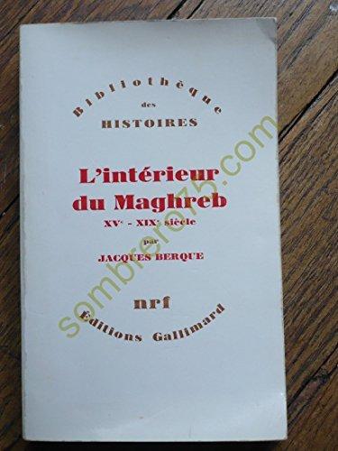 JACQUES BERQUE TÉLÉCHARGER