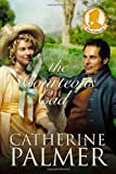 The Courteous Cad, Catherine Palmer, 0842375554