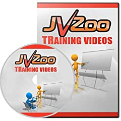 Finally, Discover How You Can Sell Your Product on the JVZoo Instant Affiliate System And Tap Into Thousands of Affiliates… Starting Today! If you're worried because you're not technical savvy, then don't be. Simply look over my shoulder as I...
