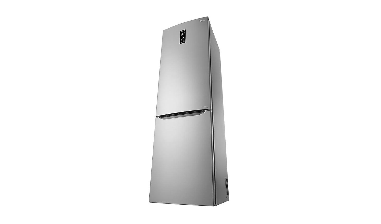 Siemens Kühlschrank Pfeifendes Geräusch : Lg electronics gbb 60 pzdfs kühl gefrier kombination a 201 cm