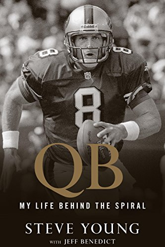 Image result for qb my life be