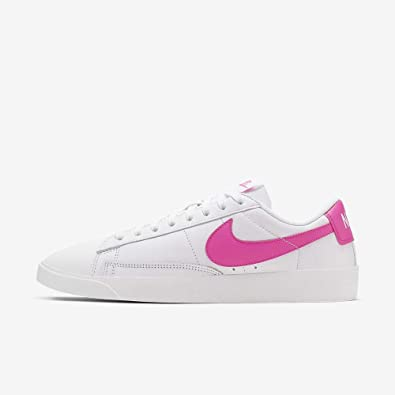 Nike W Blazer Low Le, Scarpe da Basket Donna: Amazon.it ...
