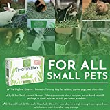 Small Pet Select 12lb, 2nd Cutting Perfect Blend