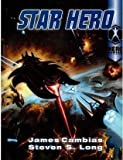 img - for Star Hero 6th Edition book / textbook / text book
