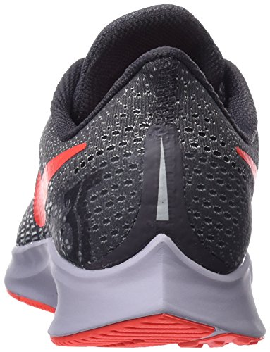 Pegasus Running 35 Men's Grey Thunder Zoom NIKE Bright Crimson Shoe Air t4S4Ow