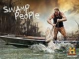 Swamp People Season 2 (AIV)