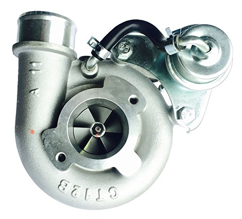Top 10 recommendation ct12b turbocharger for 2018 | Htie Product Reviews
