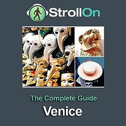 Strollon