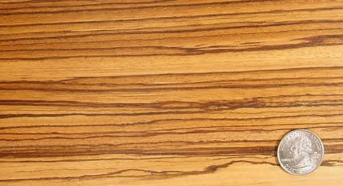 WALNUT//boards lumber 3//4 X 8 X 36 surface 4 sides by WOODNSHOP