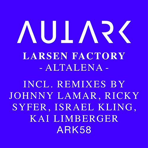 Altalena by larsen factory on amazon music for Altalena amazon