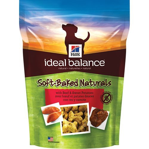 Natural Balance Dog Food Review Amazon
