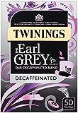 Lipton Russian Earl Grey Pyramid Luxury Tea Bags With Real