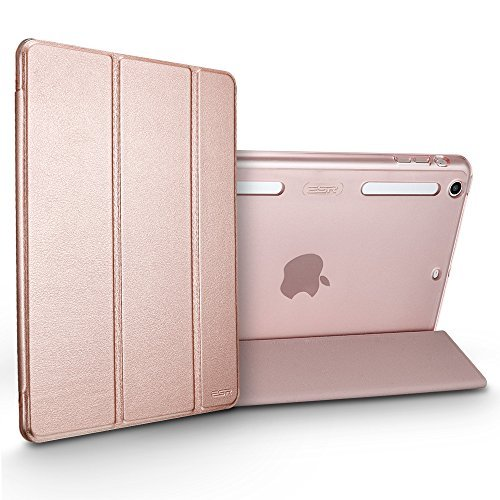 ipad mini 3 case bumper - 7