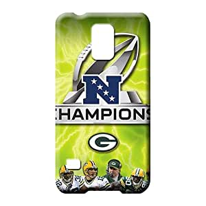 samsung note 3 Nice High-definition Forever Collectibles cell phone carrying shells kansas city chiefs nfl football