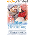 Caitlyn's Christmas Wish