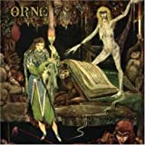 Configuration By the Fire by Orne (2007-01-01)