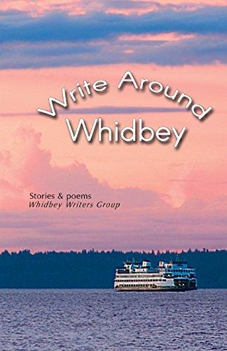 Write Around Whidbey