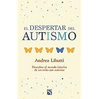 El despertar del autismo