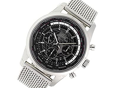 Breitling Transocean Swiss-Automatic Male Watch AB0510 (Certified Pre-Owned) by Breitling