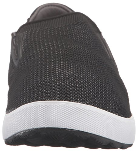 Freewaters Men's Freewaters Sky Black Sky Freewaters Men's Men's Black rqrFYw