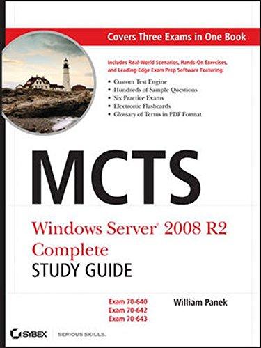 windows server 2008 r2 book - 9