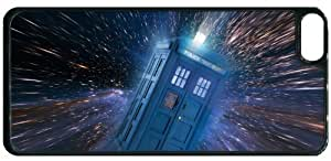 Lmf DIY phone caseDoctor Who - Collector Series V40 Apple iphone 4/4s CaseLmf DIY phone case