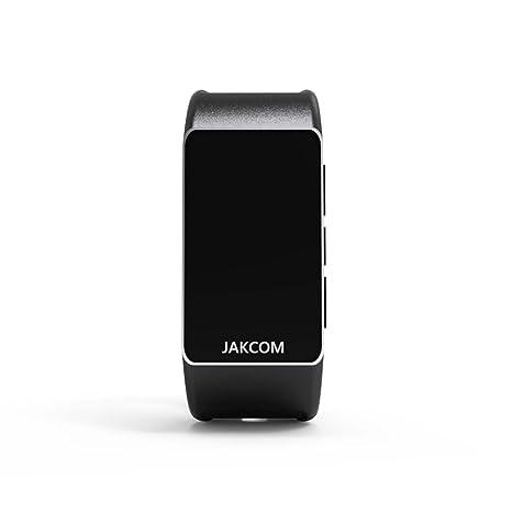 Amazon.com: WYXR Smart Band nuevo dispositivo portátil como ...