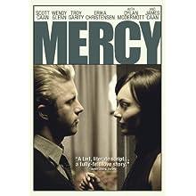 Mercy (2010)