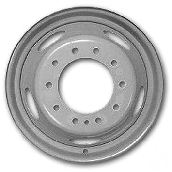 """Ford Accuride 19.5"""" x 6"""" F450 / F550 Wheel 10 Lug on 225mm (29884)"""