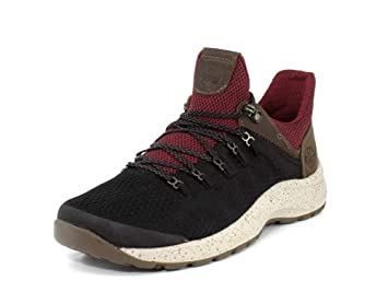 Chaussure Low Flyroam Pour Timberland Homme Trail FlcT1KJ3