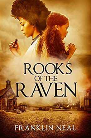 Rooks of the Raven