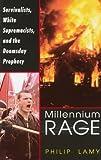 Millennium Rage, Philip Lamy, 0306454092