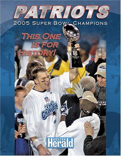 2005 champion super bowl - 4