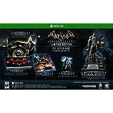 Batman: Arkham Knight Ltd Edition