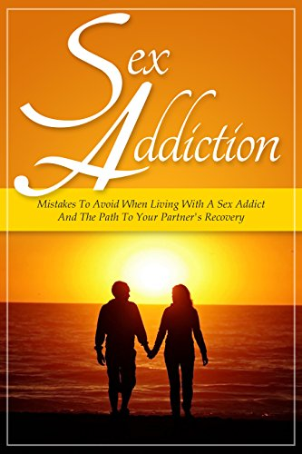 Recovery from sex addiction