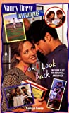 Don't Look Back, Carolyn Keene, 0671527444