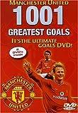 Manchester United 1001 Goals