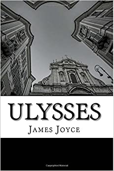 The 100 best novels: No 46 – Ulysses by James Joyce (1922)